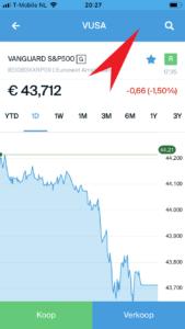 Markets.com - Reviews & Bonussen